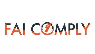 FAI Consultants Logo