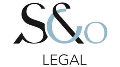 Y. Stylianou & Co LLC Logo