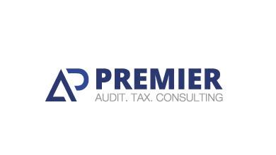 AP Premier Logo